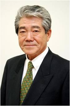 正木彰夫氏.png